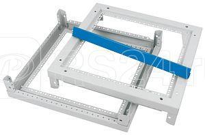 Основание XSFB1004 для 1000х400мм EATON 284240 купить в интернет-магазине RS24