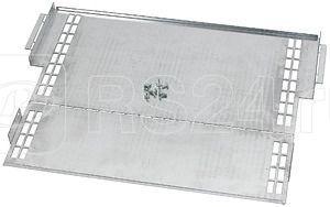 Перегородка NZM4 425х400мм XPNBCB0404 EATON 289176 купить в интернет-магазине RS24