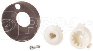 Набор для изоляции P5-XZAV-MTK P5 EATON 294136 купить в интернет-магазине RS24