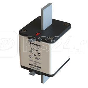 Предохранитель NH 500А 500В GL/GG 3 EATON 500NHG3BI купить в интернет-магазине RS24