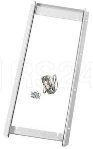 Комплект монтажный для DG1 DXG-ACC-FR5N12FK EATON 730-32026-00P купить в интернет-магазине RS24
