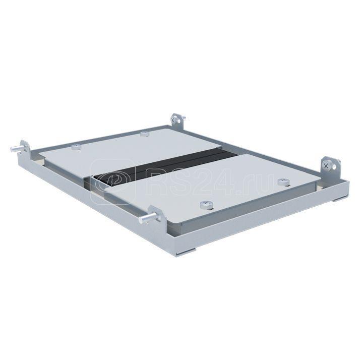 Панель нижняя сальниковая составная Ш300 Г400 AVERES EKF PBC3D400 купить в интернет-магазине RS24
