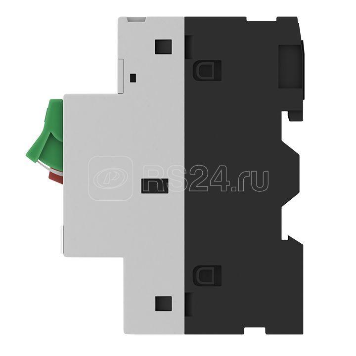 Выключатель автоматический для защиты двигателя АПД-32 9-14А EKF apd2-9-14 купить в интернет-магазине RS24
