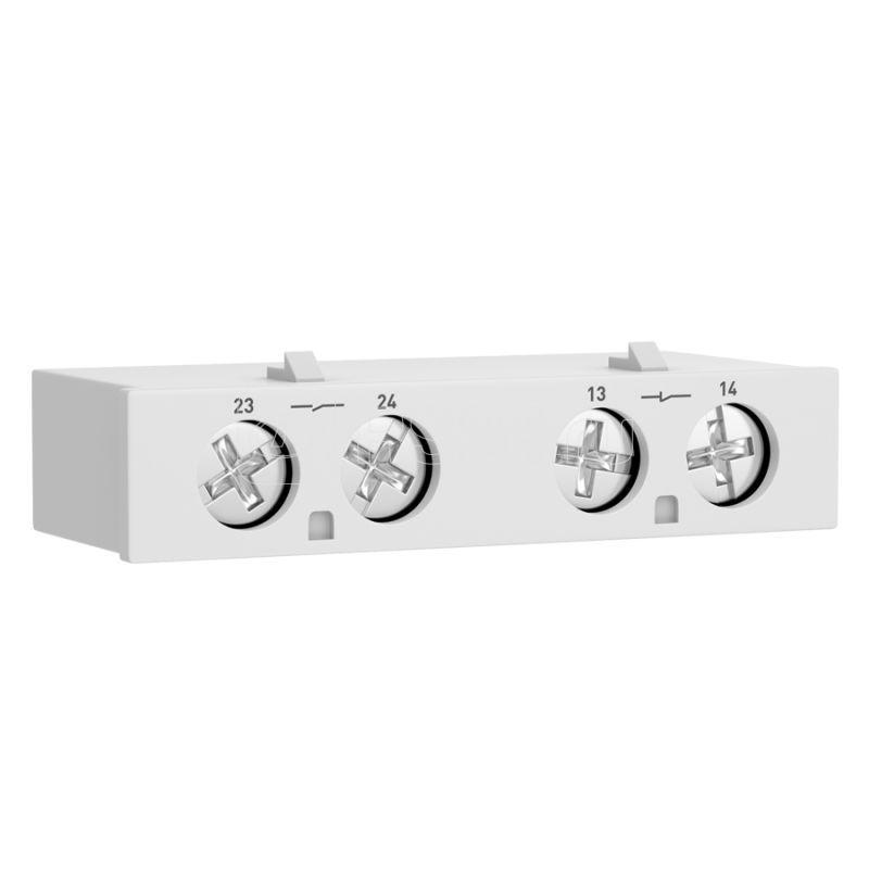 Блок-контакт АПД 32-БК-11 NO+NC EKF apd2-bk11 купить в интернет-магазине RS24