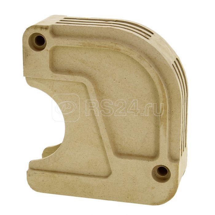 Камера дугогасительная для КТ-6053 EKF ctr-dk-6053 купить в интернет-магазине RS24