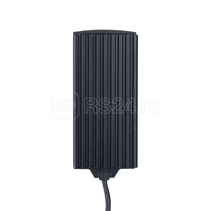 Обогреватель на DIN-рейку 100Вт 230В IP20 PROxima EKF heater-100-20 купить в интернет-магазине RS24