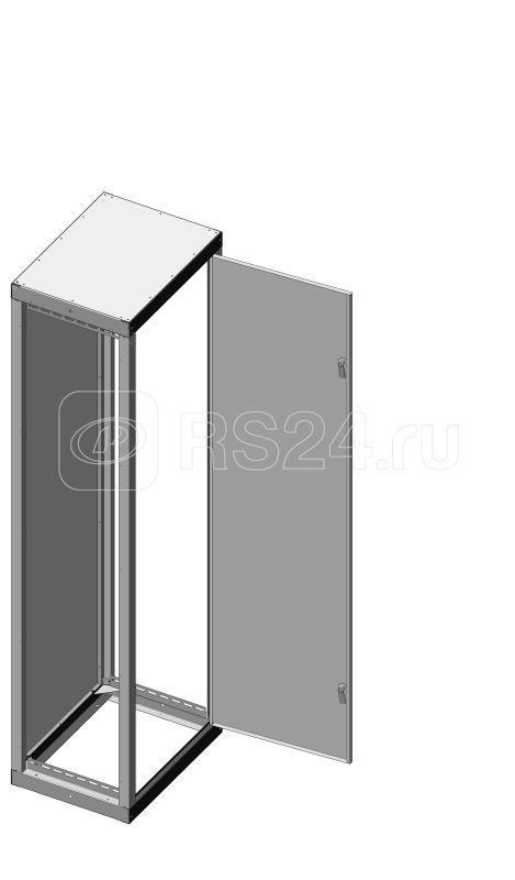 Каркас ВРУ-1 IP31 (2000х800х450) EKF mb15-09-00m купить в интернет-магазине RS24