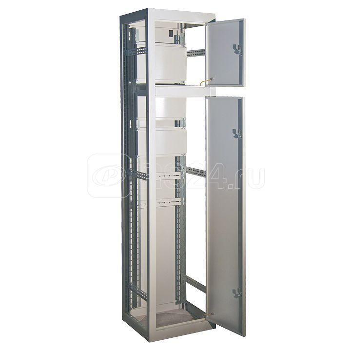 Каркас ВРУ-2 IP31 (1800х450х450) EKF mb15-10-00m купить в интернет-магазине RS24