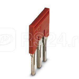 Перемычка FBS 3-8 Phoenix Contact 3030297 купить в интернет-магазине RS24
