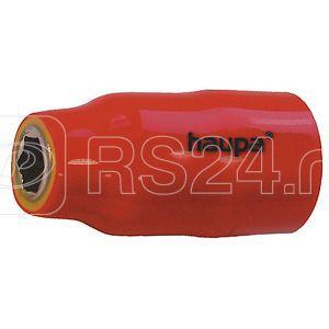 Насадка шестигранная VDE 3.8 ШЗ=22 HAUPA 110702/EN купить в интернет-магазине RS24