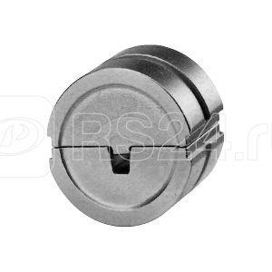 Насадка обжимная для обжатия гильз для сращивания проводов 16кв.мм HAUPA 216954 купить в интернет-магазине RS24