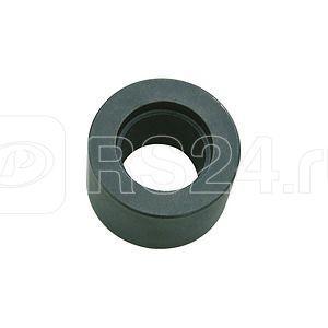 Кольцо-дистансер пластиковое к инструменту для штамповки HAUPA 217666 купить в интернет-магазине RS24