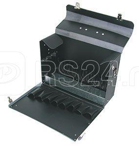 Чемодан для инструмента Favorit пустой HAUPA 220060 купить в интернет-магазине RS24