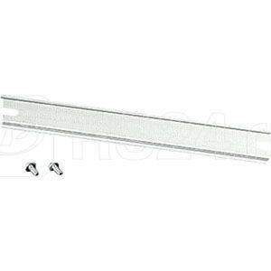DIN-рейка 35х7.5х314мм с саморезами для коробок KF 50… DK TS 50 HENSEL 62000129 купить в интернет-магазине RS24