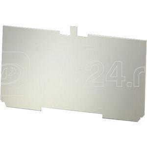 Перегородка изолирующая 192мм для корпусов FP сер. FP TW 27 HENSEL 68000058 купить в интернет-магазине RS24