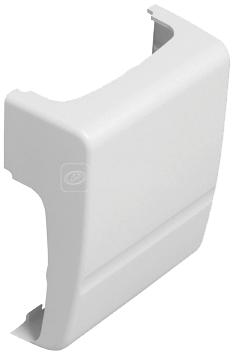 Угол Т-образный КМТП 80х20 ЭЛЕКОР ИЭК CKK11D-T-080-020-K01 купить в интернет-магазине RS24