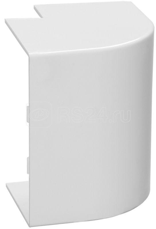 Угол внешний вертикальный КМН 100х60 ЭЛЕКОР (уп.2шт) IEK CKMP10D-N-100-060-K01 купить в интернет-магазине RS24