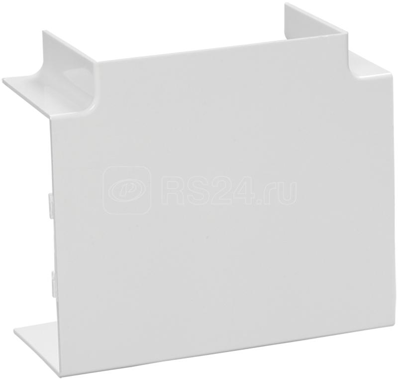Угол Т-образный КМТ 25х16 ЭЛЕКОР (уп.4шт) ИЭК CKMP10D-T-025-016-K01 купить в интернет-магазине RS24