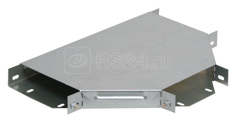 Ответвитель для лотка Т-образ. 35х150 RAL IEK CLP1TR-035-150 купить в интернет-магазине RS24