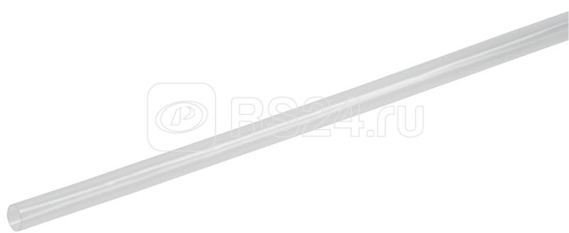 Трубка термоусадочная ТТУ 25/12.5 прозр. (уп.1м) ИЭК UDRS-D25-1-K00 купить в интернет-магазине RS24