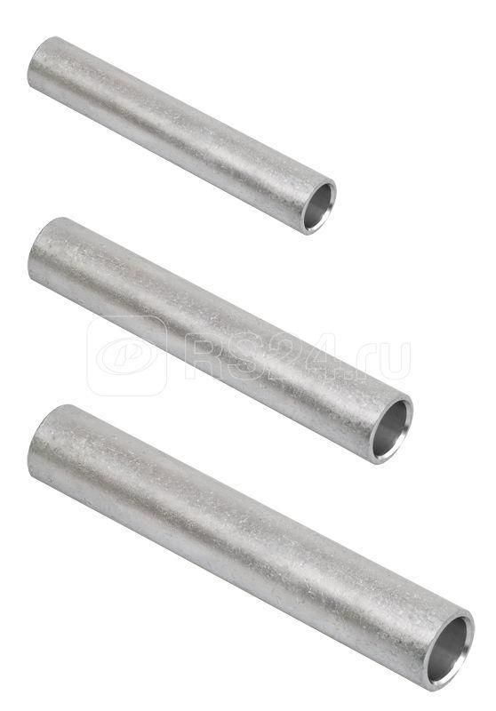Гильза алюминиевая GL-185 ИЭК UGL10-185-19 купить в интернет-магазине RS24