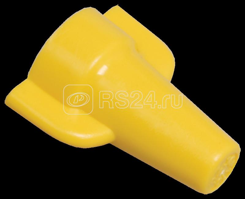 Соединитель проводов СИЗ-2 3.0-10.0 (уп.100шт) ИЭК USC-11-1-100 купить в интернет-магазине RS24
