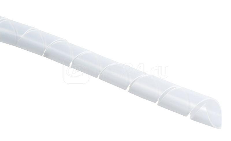 Спираль монтаж. СМ-06-04 (уп.10м) IEK USWB-D06-10 купить в интернет-магазине RS24