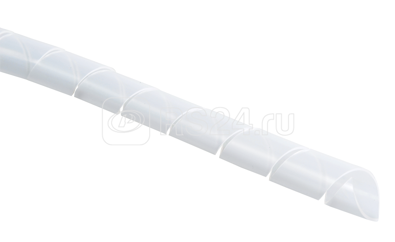 Спираль монтаж. СМ-08-06 (уп.10м) ИЭК USWB-D08-10