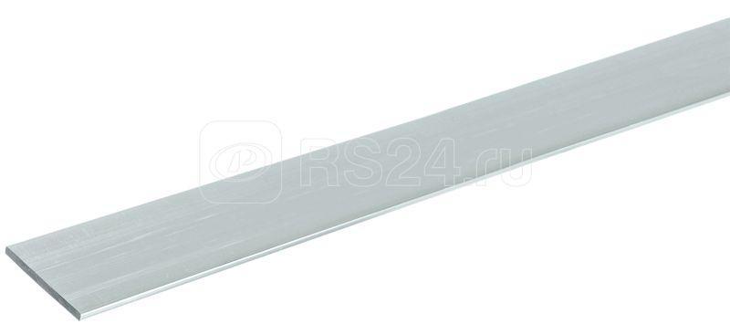 Шина АД 31Т 3х20 L4000 ИЭК YBA10-03-020 купить в интернет-магазине RS24