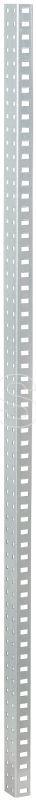 Уголок верт. 700 TITAN (уп.2шт) IEK YKV10-UV-700 купить в интернет-магазине RS24