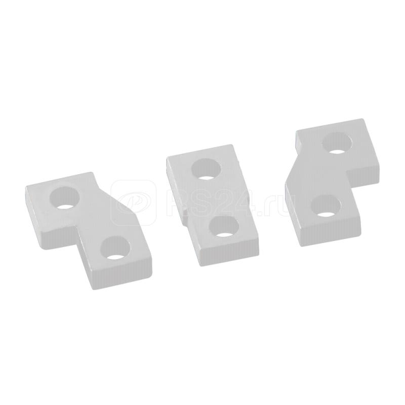 Комплект выводов расширительных для ВА04-36/ВА51-35/ВА57-35 УХЛ3 КЭАЗ 110372