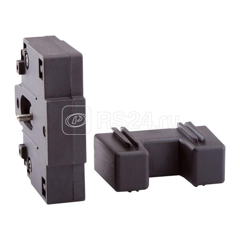 Комплект механизм блокировки ПМЛ (10-32А) УХЛ4 КЭАЗ 110660