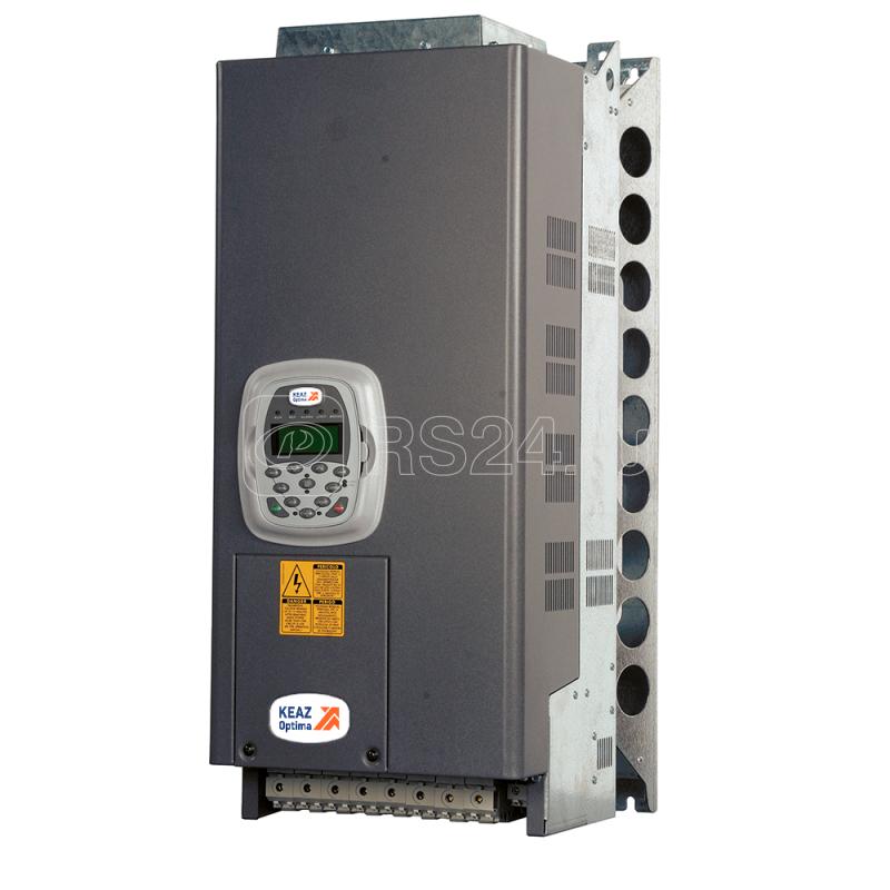 Преобразователь частоты OptiCor P 0164 6T BA2K2 КЭАЗ 112375 купить в интернет-магазине RS24