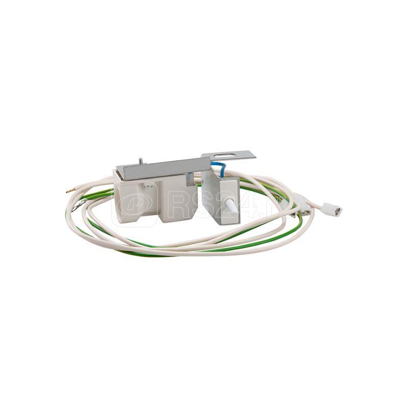Устройство для освещения корпуса OptiBox G-OSW КЭАЗ 115981 купить в интернет-магазине RS24