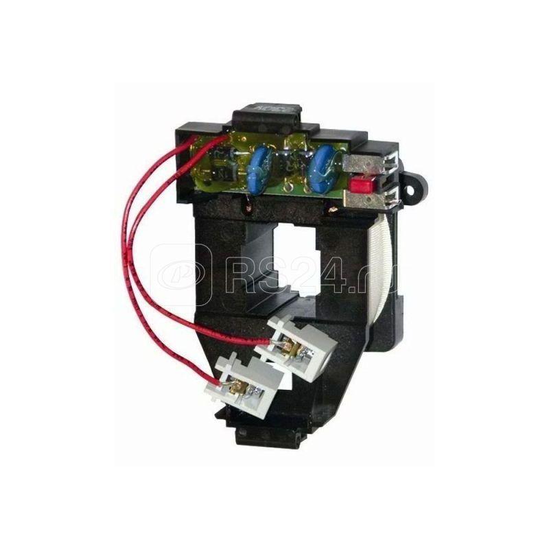 Катушка запасная OptiStart K3-115/4.24 КЭАЗ 117616 купить в интернет-магазине RS24