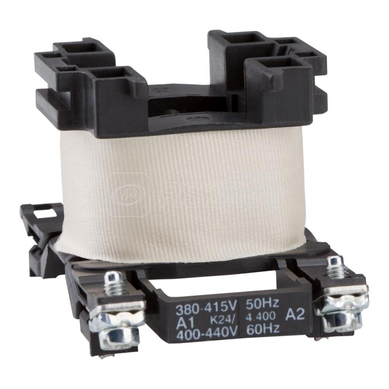 Катушка запасная OptiStart K24/4.42 КЭАЗ 117677 купить в интернет-магазине RS24