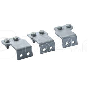 Комплект выводов для заднего присоединения ВА57-39 УХЛ3 (уп.3шт) КЭАЗ 217455 купить в интернет-магазине RS24