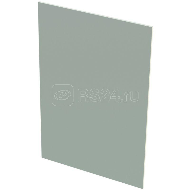 Панель монтажная OptiBox G PMPH 530х736х4 КЭАЗ 242438 купить в интернет-магазине RS24