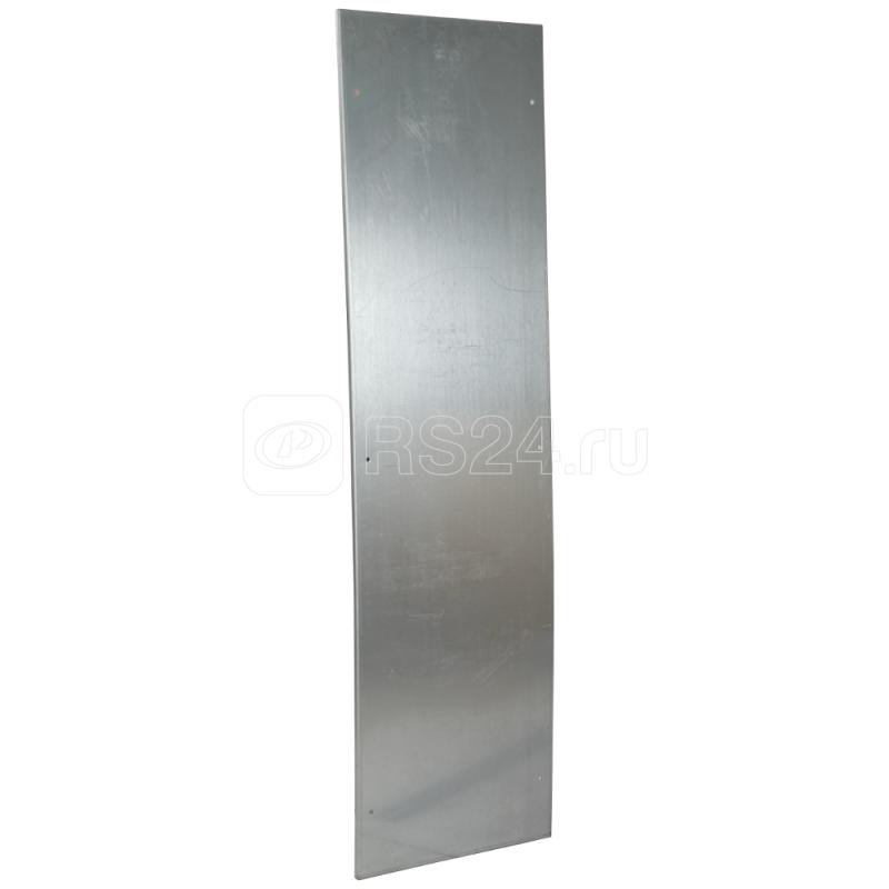 Панель монтажная OptiBox M-1800х1200 КЭАЗ 259046 купить в интернет-магазине RS24