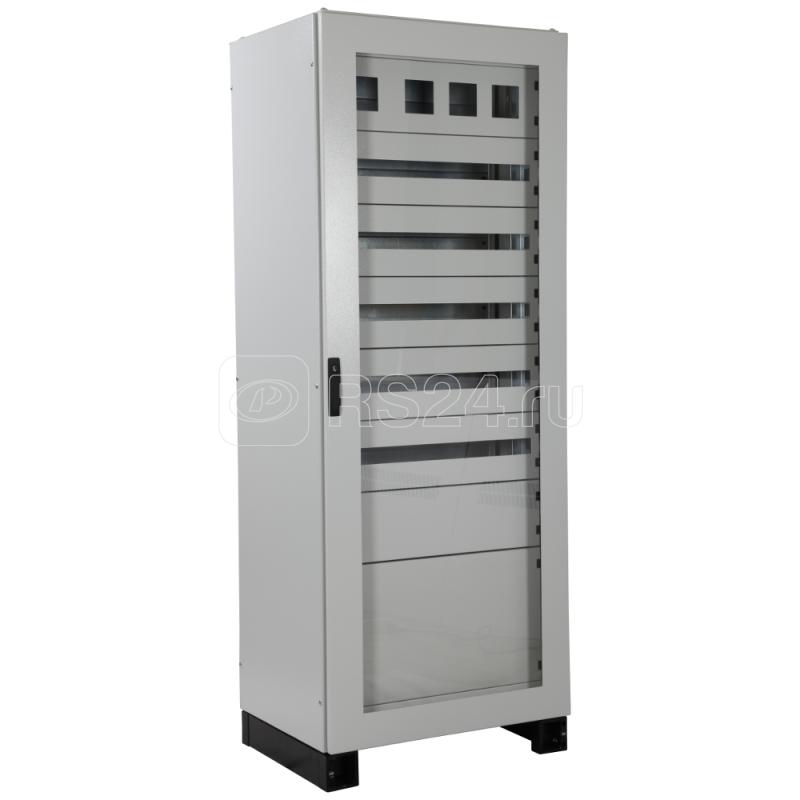 Каркас для внутренней модульной системы OptiBox M-1800х600 КЭАЗ 259273 купить в интернет-магазине RS24