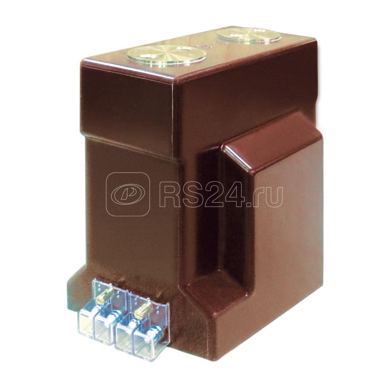 Трансформатор тока ТЛО-10-М11АС-0.5SFS10/10P10-10/15-400/5-У2-б-40кА КЭАЗ 271737 купить в интернет-магазине RS24