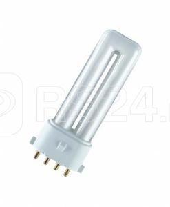 Osram Duluxstar 220-240 V 11w//2500k Néon Chaud comfort light e27 énergie lampe