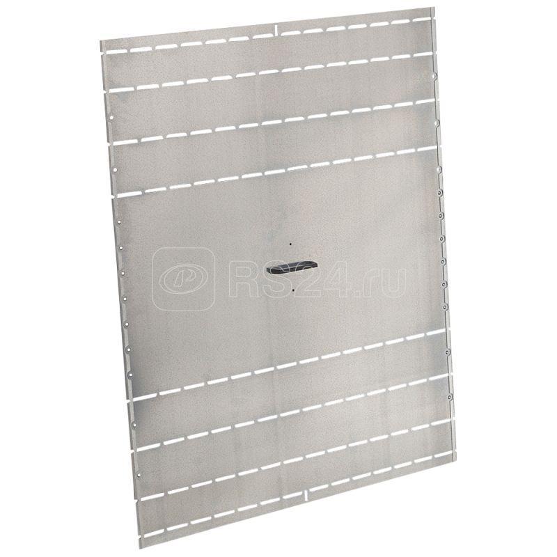 Разделитель шкафов верт. 975мм Leg 020839 купить в интернет-магазине RS24
