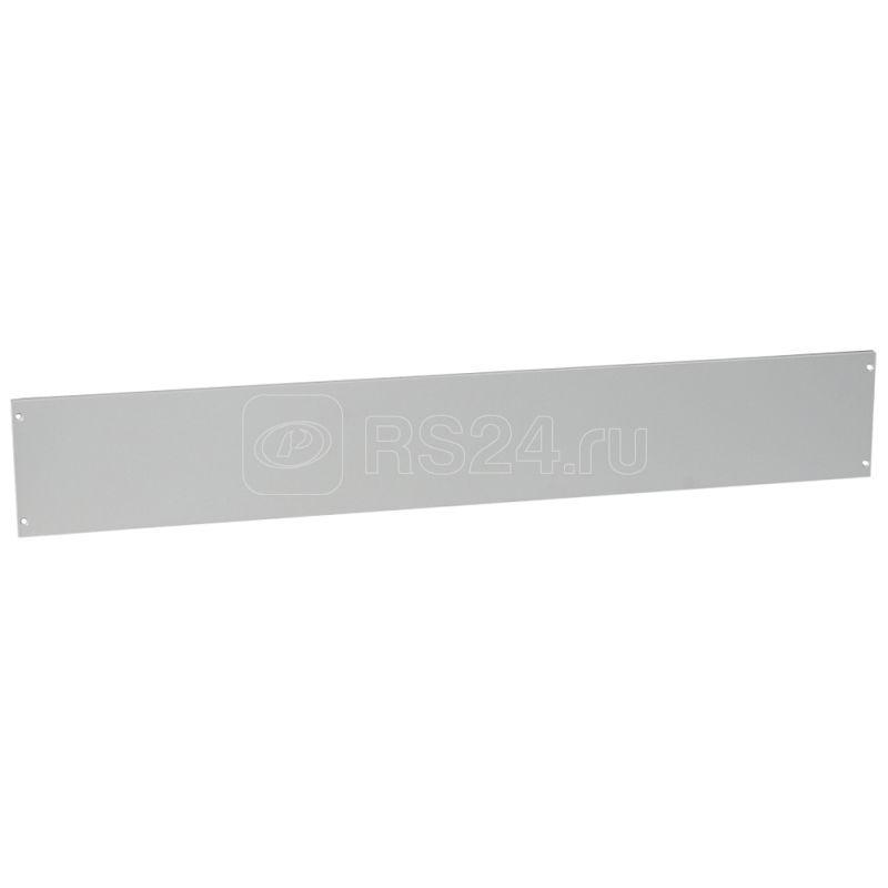 Панель перф. сплош. 1300х200 XL3 6300 метал. Leg 021144 купить в интернет-магазине RS24