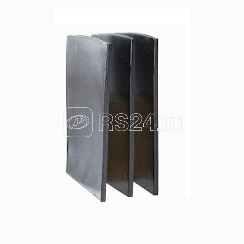 Набор изол. перегородок для клемм DPX-250 (уп.3шт) Leg 026230 купить в интернет-магазине RS24