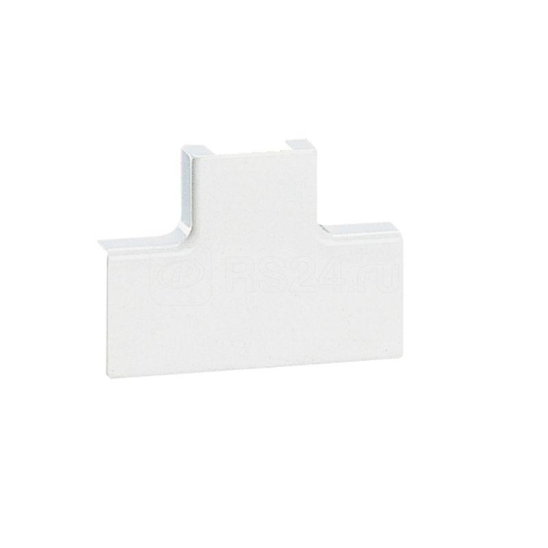 Ответвитель Т-образный DLPL 60х20-16 бел. Leg 030209 купить в интернет-магазине RS24