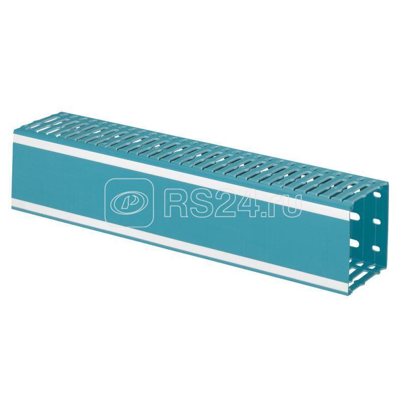 Кабель-канал 40х40 L2000 Лина25 Leg 036206 купить в интернет-магазине RS24