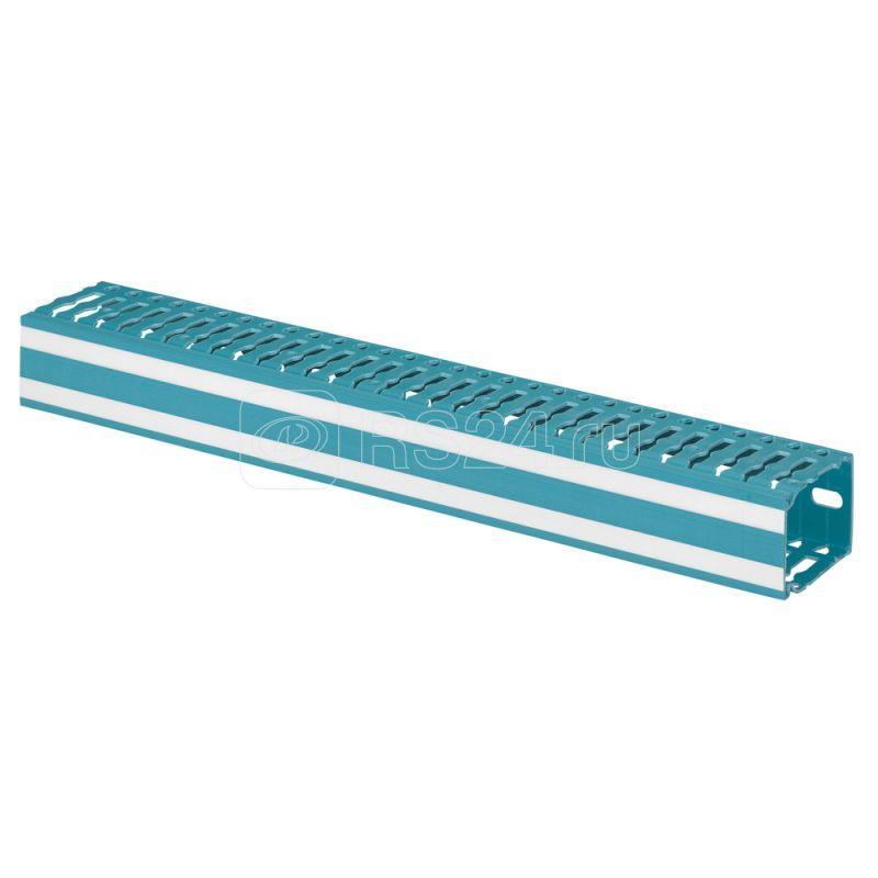 Кабель-канал 80х60 L2000 Лина25 Leg 036216 купить в интернет-магазине RS24