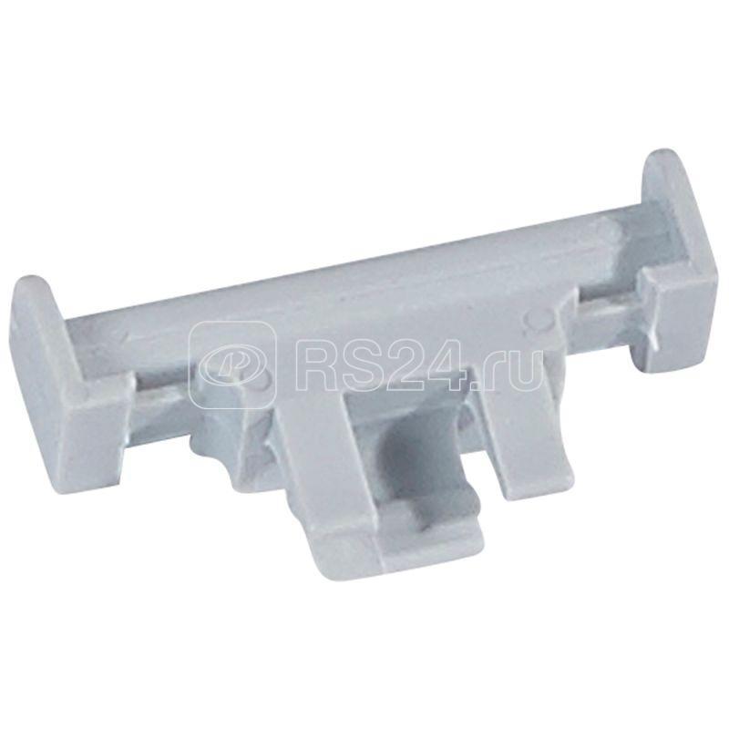 Основание для маркеров CAB3 на клеммники Viking 3 Leg 038392 купить в интернет-магазине RS24