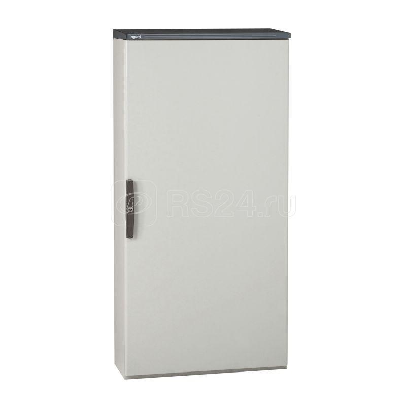 Шкаф Altis моноблочный 1600х800х300мм Leg 047101 купить в интернет-магазине RS24